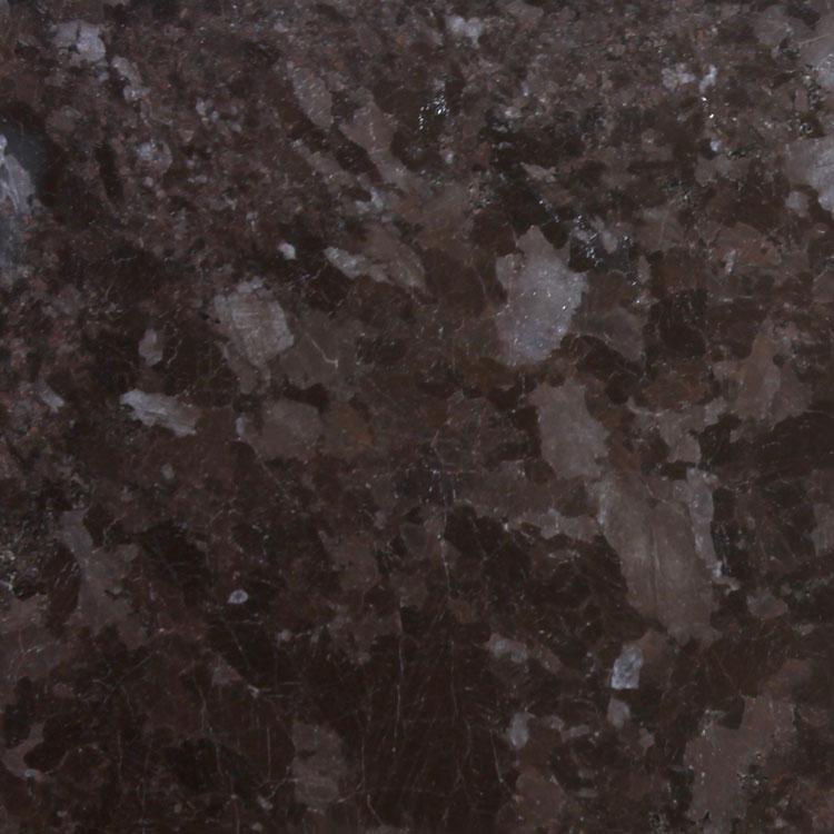Granit Muster Sortiment Tw Naturstein Oberhausen