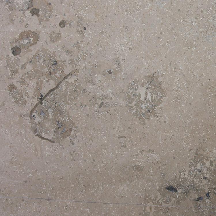Marmor Muster Sortiment – TW Naturstein Oberhausen