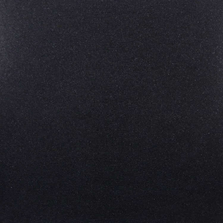 granit muster sortiment tw naturstein oberhausen. Black Bedroom Furniture Sets. Home Design Ideas